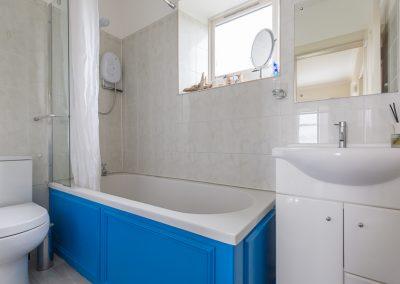 no70portellen-bathroom