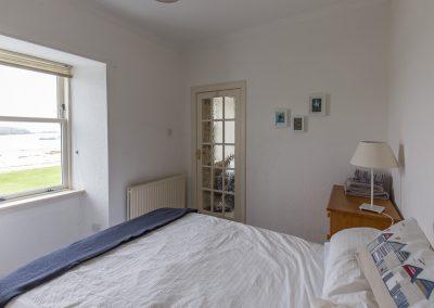 no70portellen-bedroom-2-2
