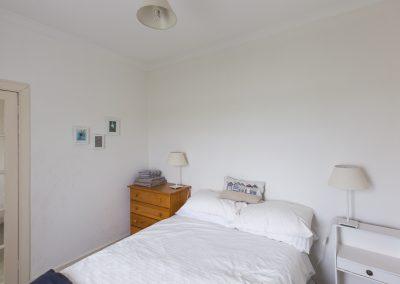 no70portellen-bedroom-2