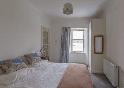 no70portellen-bedroom1