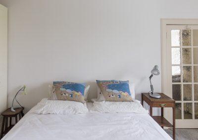 no70portellen-bedroom1-2