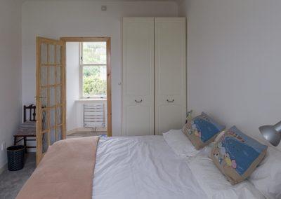 no70portellen-bedroom1-3