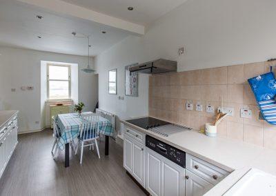 no70portellen-kitchen
